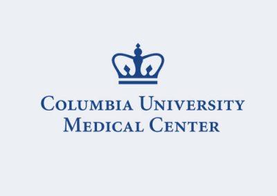 CUMC-Logo