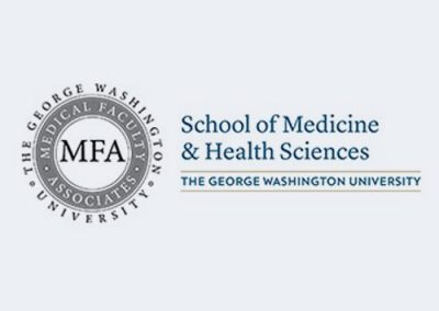 The George Washington University - School of Medicine & Health Sciences