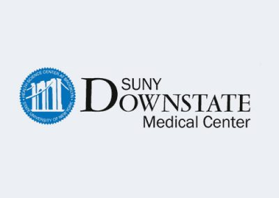 Downstate Medical Center
