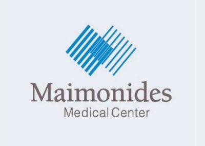 maimonides-logo-1