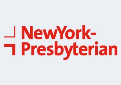 ny-presbyterian-hospital